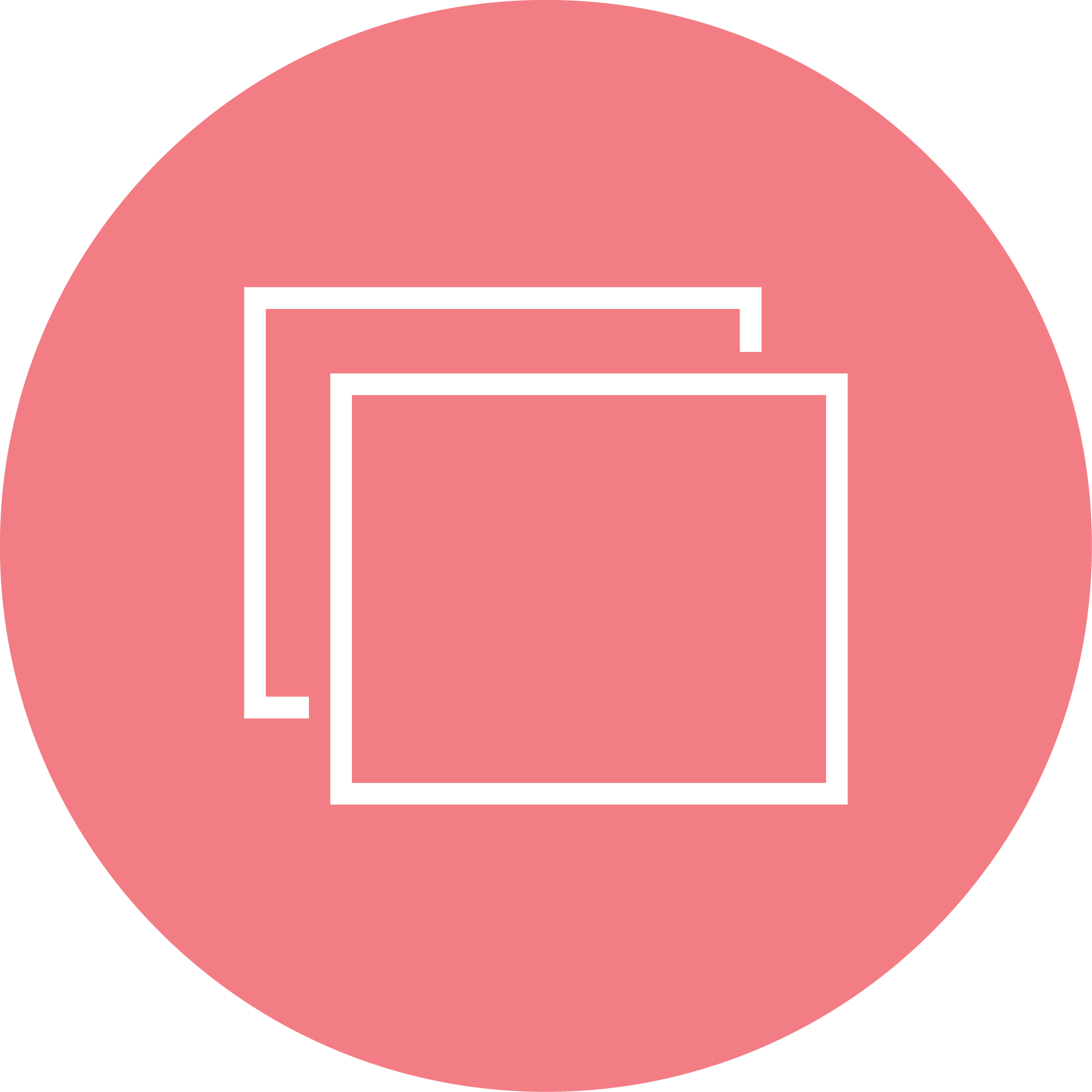 icon of Flashcard tool